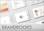 BRANDBOOKS | БРЕНДБУКИ