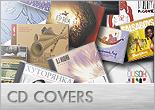 CD COVER ART | ОБЛОЖКИ CD, ОФОРМЛЕНИЕ МУЗЫКАЛЬНЫХ ДИСКОВ, ДИЗАЙН CD-АЛЬБОМОВ
